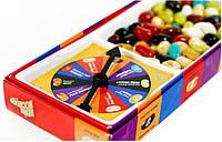 НОВОЕ ИЗДАНИЕ!!! Игра Bean Boozled 5! Game. рулетка и конфеты! Jelly Belly.Бин Бузлд Джели Бели. Издание 5!, фото 1