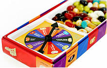 НОВОЕ ИЗДАНИЕ!!! Игра Bean Boozled 5! Game. рулетка и конфеты! Jelly Belly.Бин Бузлд Джели Бели. Издание 5!