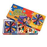 НОВОЕ ИЗДАНИЕ!!! Игра Bean Boozled 5! Game. рулетка и конфеты! Jelly Belly.Бин Бузлд Джели Бели. Издание 5!, фото 2