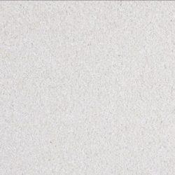 Ковролін тафт. ITC Caprice 030 білий 4,0м ультратекс фризе IT ПА