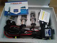 Биксенон Bi-xenon H4 Bosch