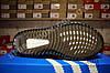 Adidas Yeezy Boost 350 V2 Triple Black Черные мужские, фото 7