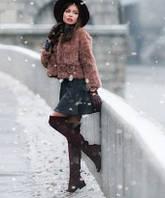 Ботинки, ботильоны, угги или сапоги: особенности выбора женской зимней обуви