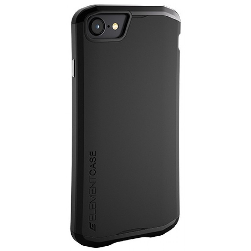 Element Case Aura Black чехол для IPHONE 7/8