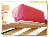 Раскладушка Итальянская COMFORT 32525 на 15 ламелях , ортопедическая. киев, фото 5