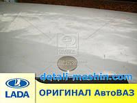 Шайба регулировочная клапана 2108,2109,21099 2110 2111 2112 2113 2114 2115 3.05 (пр-во АвтоВАЗ)