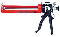 Пистолет для Химических анкеров FIS AM