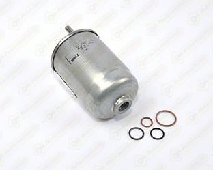Фильтр топливный на Renault Scenic III 1.6dCi — Renault (Оригинал) - 164004303R
