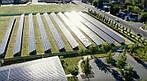 Солнечные фотомодули - применение и преимущества