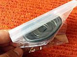 Вакуумный поршень 250сс 98-02г Suzuki Burgman SkyWave 13500-14F00, фото 8