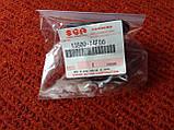 Вакуумный поршень 250сс 98-02г Suzuki Burgman SkyWave 13500-14F00, фото 7