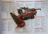 DS SUPER. AGRI 15W40 Моторное масло для сельхозтехники  208л., фото 1