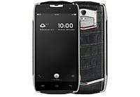 Смартфон Doogee T5 3/32GB -