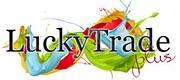 Интернет магазин Lucky Trade + ( Лаки Трейд+) все для дома