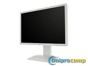 Монитор ACER B223W White - Class A/A-