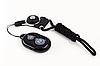 Ремешок для Bluetooth пульта