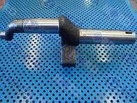 Коленвал, компрессора, Aircast, LB75-2, запчасти, Remeza, фото 1