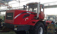 Кабіни для тракторів К-700