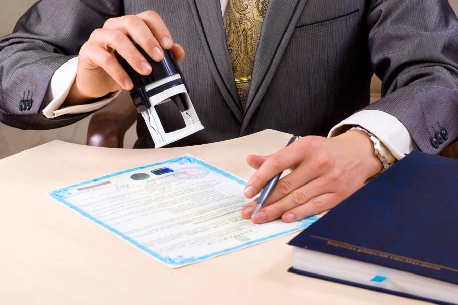 Брокеры таможенное оформление, таможенный брокер представитель, цена 1 000  грн., заказать в Днепре — Prom.ua (ID#855404269)