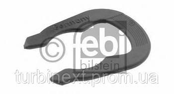 Фиксатор датчика температуры VW Caddy/T4/T5/LT/Crafter FEBI BILSTEIN 12408