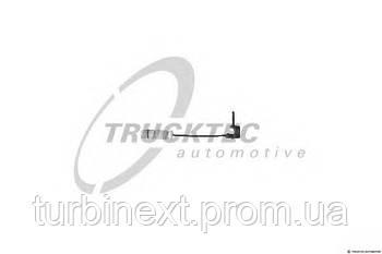 Датчик износа тормозных колодок (передних) MB (W124/210) TRUCKTEC AUTOMOTIVE 02.42.006