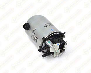 Фильтр топливный на Renault Koleos II1.5dCi+2.0dCi — Renault (Оригинал) - 164004EA1B