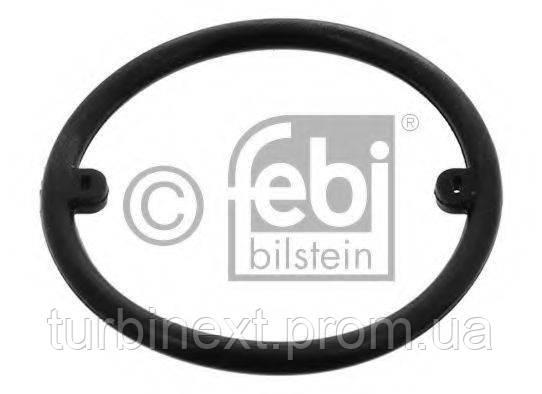 Прокладка фильтра масляного уплотнительная VW Caddy/Crafter/LT/T3/T4/T5 FEBI BILSTEIN 18776