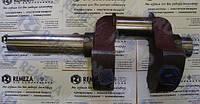 Коленвал компрессора (Remeza W-95II) запчасти, фото 1