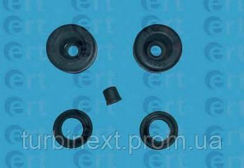 Ремкомплект цилиндра тормозного (заднего) Renault Kangoo 1.5 dCi 03- (d=22.2mm) Bosch ERT 300633