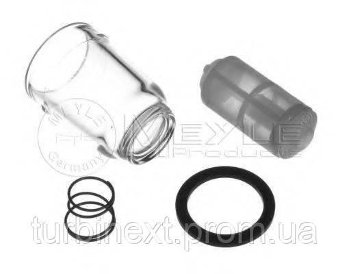 Фильтр топливный MB OM615-616 (грубой очистки) MEYLE 034 009 0003