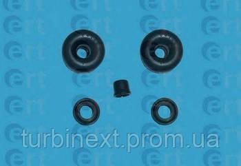 Ремкомплект цилиндра тормозного (заднего) MB (d=15.9mm) (Fag) ERT 300588