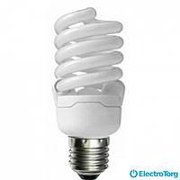 Лампа энергосберегающая S-15-6400-27 Elight