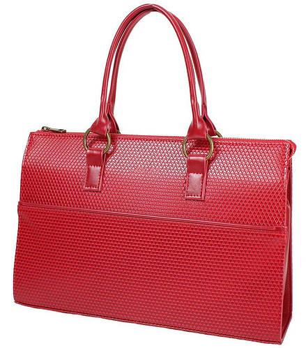 2a88b215e473 Женские сумки Бренд LASKARA - Страница 2