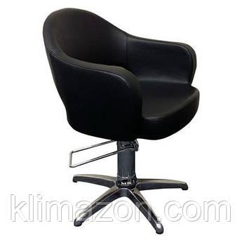 Парикмахерское кресло Edit