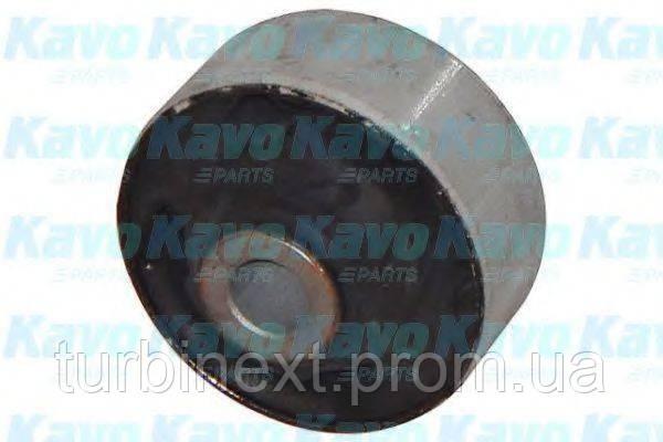 Сайлентблок рычага (переднего/сзади) Chevrolet Aveo 06- Kavo Parts SCR-1010