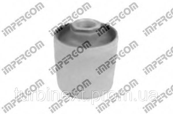 Сайлентблок балки (задней) Fiat Scudo/Cirtoen Jumpy/Peugeot Expert 96-06 Impergom 27756