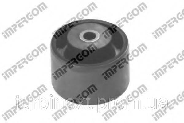 Подушка двигателя (задняя) Peugeot Partner 08- (d=65,5) Impergom 2153