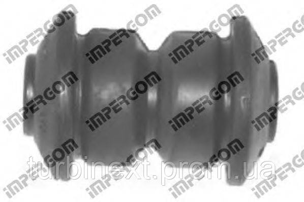 Сайлентблок рычага (переднего/снизу) MB Vito (W638) 96-03 Impergom 1551