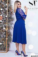 Платье женское ботал ВП1130/1, фото 1