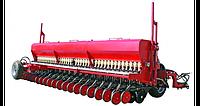 Сеялка зерновая механическая СЗМ Ника - 6, фото 1