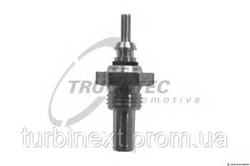 Датчик температуры охлаждающей жидкости MB OM602 TRUCKTEC AUTOMOTIVE 02.42.005