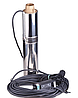 Скважинный насос Водолей БЦПЭ-1,6-40 (9 м3/ч)