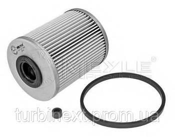 Фильтр топливный Renault Master/Opel Movano 1.9dTi/2.5D/2.8dTi 98- MEYLE 614 323 0000