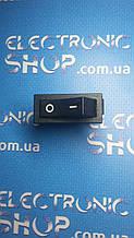 Кнопка включення bocsh mfw1545/03 оригінал б.у