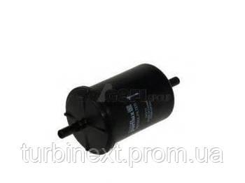 Фильтр топливный Renault Trafic/Opel Vivaro 2.0 01- Purflux EP210
