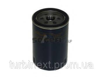Фильтр масляный Ford Transit 2.0-2.9 -06 Purflux LS907