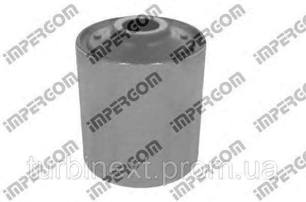 Сайлентблок рессоры (задней/передний) Ford Transit 00- Impergom 35693