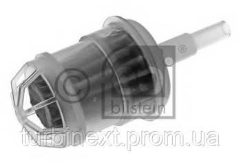 Фильтр вакуумной системы MB Sprinter/VW LT (клапана управления турбиной) FEBI BILSTEIN 39393
