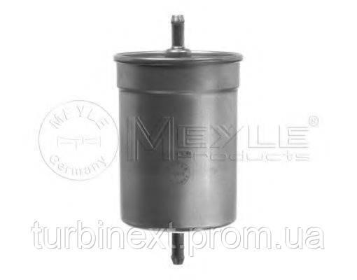 Фільтр паливний Audi/BMW/Fiat/VW (бензин) MEYLE 314 133 2108