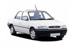 Ford Escort 5 Седан (1993 - 1995)